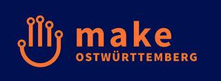 Make Ostwürttemberg 2019