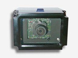 seelectorICAM HO1 Intelligente Kamera für industrielle Anwendungen in rauer Umgebung