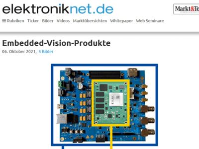 hema auf elektroniknet.de