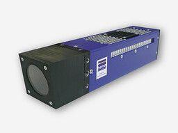 seelectorICAM HD5 Intelligente Hochleistungskamera mit erweiterter Computing Power und hoher Auflösung