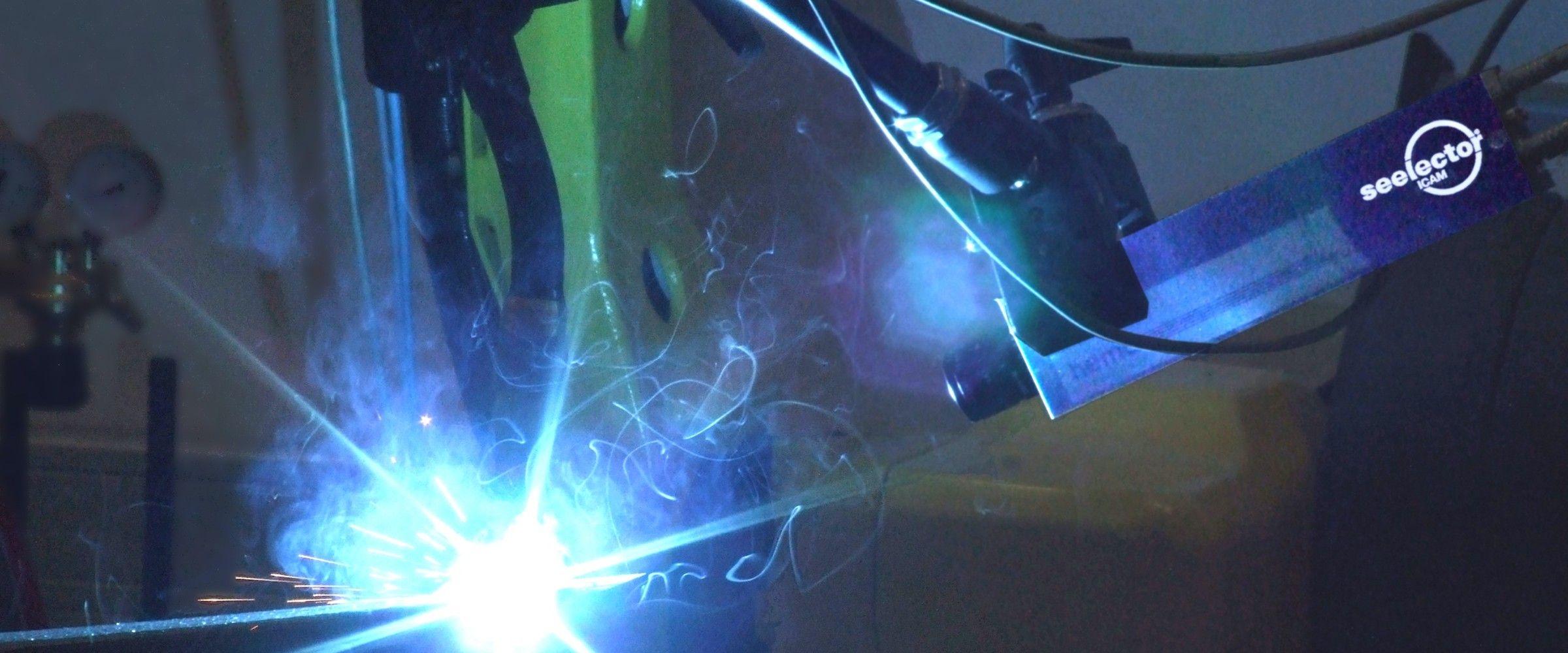 hema welding solutions