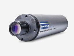 seelectorICAM LASER Qualitätssicherungssystem beim Laser-Remote-Schweißen im Karosseriebau