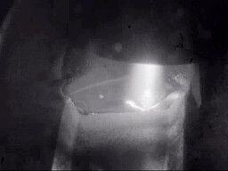 Plasma powder welding
