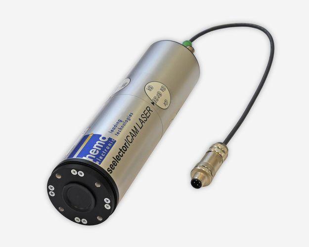 Der Trigger Booster von hema electronic ist ein Signalaufbereiter für zuverlässige Trigger-Signale: er verbessert die Elektromagnetische Verträglichkeit und reduziert damit Störungen durch Elektromagnetische Interferenzen in der Umgebung von Produktionsanlagen
